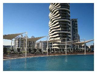 Gold Coast 8B